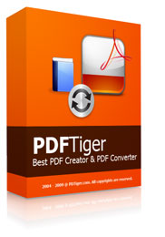 doc to pdf and pdf to doc converter free download