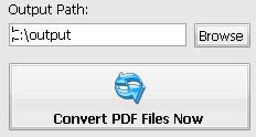 Como crear archivos pdf a partir de imagenes